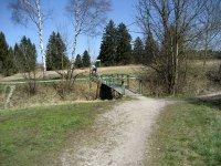 Loisach-Kochelsee-Moor: Bild #64