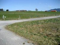 Loisach-Kochelsee-Moor: Bild #65