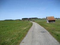 Loisach-Kochelsee-Moor: Bild #67