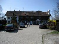 Loisach-Kochelsee-Moor: Bild #69