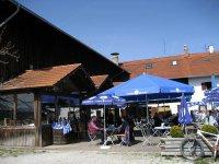 Loisach-Kochelsee-Moor: Bild #70
