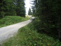 Gufferthütte: Bild #7