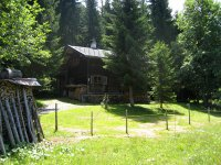 Gufferthütte: Bild #16