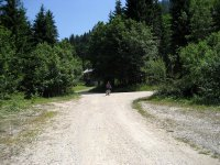 Gufferthütte: Bild #17
