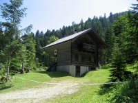 Gufferthütte: Bild #18