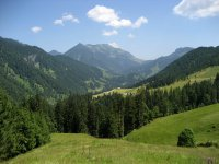 Gufferthütte: Bild #20