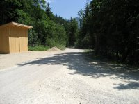 Gufferthütte: Bild #35