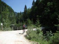 Gufferthütte: Bild #38