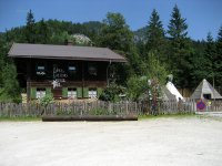 Gufferthütte: Bild #42