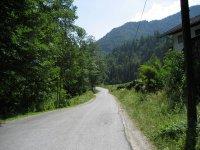 Gufferthütte: Bild #48