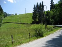 Gufferthütte: Bild #49