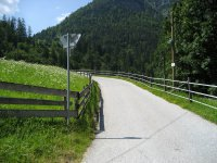 Gufferthütte: Bild #50