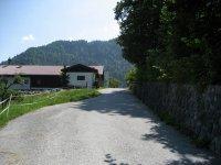 Gufferthütte: Bild #52