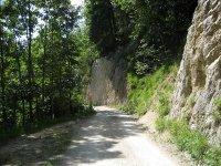Gufferthütte: Bild #54