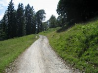 Gufferthütte: Bild #55