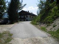 Gufferthütte: Bild #56