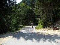 Gufferthütte: Bild #58