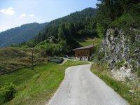 Gufferthütte: Bild #61