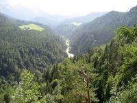 Gufferthütte: Bild #62