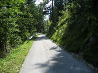 Gufferthütte: Bild #63