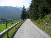 Gufferthütte: Bild #67