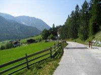 Gufferthütte: Bild #68