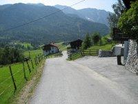 Gufferthütte: Bild #69