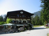 Gufferthütte: Bild #71