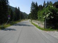 Gufferthütte: Bild #72