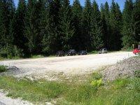 Gufferthütte: Bild #76
