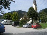 Lamsenjochhütte: Bild #1