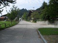 Lamsenjochhütte: Bild #2