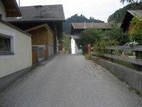 Lamsenjochhütte: Bild #3
