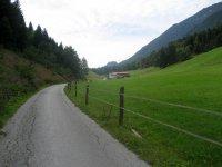 Lamsenjochhütte: Bild #25