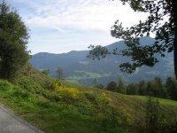 Lamsenjochhütte: Bild #28
