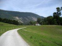 Lamsenjochhütte: Bild #29