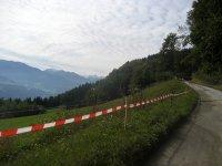 Lamsenjochhütte: Bild #31