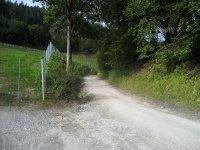 Lamsenjochhütte: Bild #32