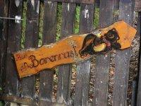 Lamsenjochhütte: Bild #34