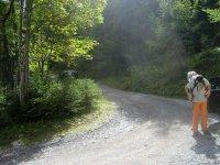 Lamsenjochhütte: Bild #36