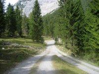 Lamsenjochhütte: Bild #41