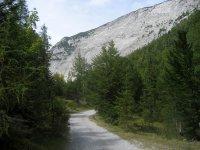 Lamsenjochhütte: Bild #42