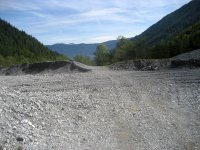 Lamsenjochhütte: Bild #46