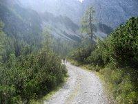 Lamsenjochhütte: Bild #51