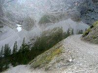 Lamsenjochhütte: Bild #57