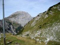 Lamsenjochhütte: Bild #63