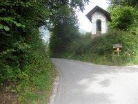 Lamsenjochhütte: Bild #23
