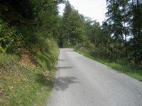 Lamsenjochhütte: Bild #22