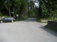 Lamsenjochhütte: Bild #20