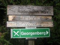 Lamsenjochhütte: Bild #19